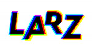 LARZ_WideScreen